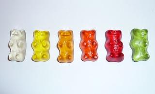 gummi-bears-8551