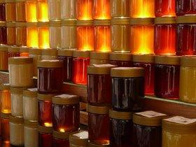 honey-5732