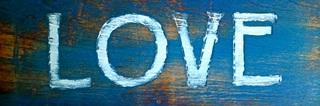 love-449071