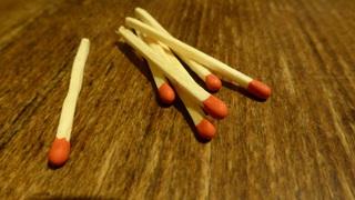 matches-484183