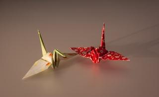 origami-565954