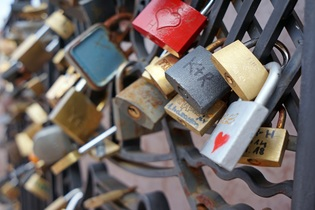 padlock-742736