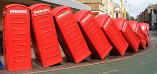 phoneboxes-664728