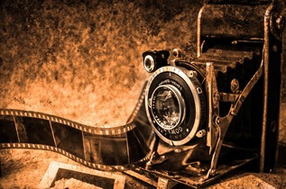 photo-camera-219958