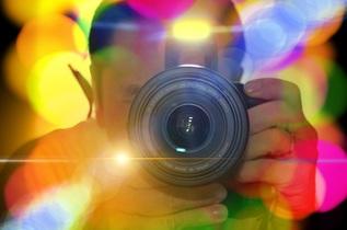 photographer-500968