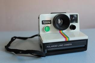 polaroid-383043