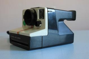 polaroid-384172
