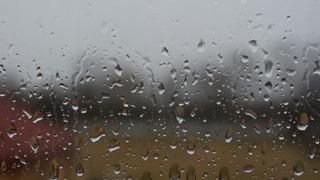 rain-327750