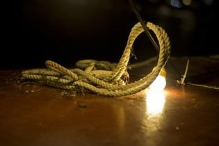 rope-429968