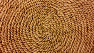 rope-620529