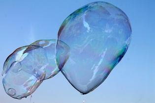 soap-bubbles-412420