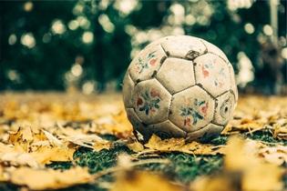 soccer-698553