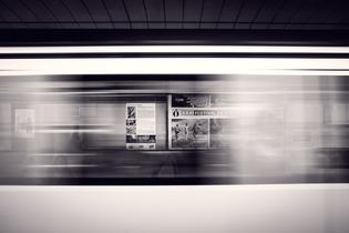 speed_1122