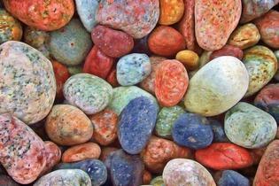 stones-167089