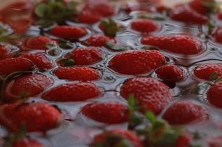 strawberry-687296