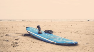 surfboard-690904