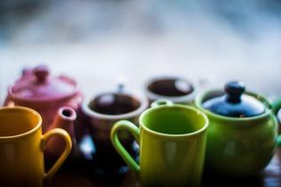 tea-cups-264343
