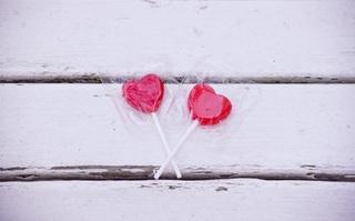 valentine-636834