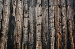 wood-744311
