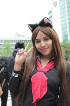 cosplay-851050