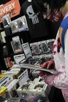cosplay-955152