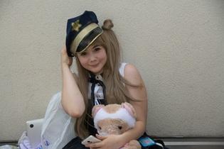 cosplay-980207