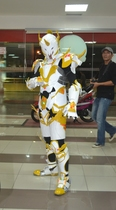 stockvault-tokusatsu-cosplayer156376
