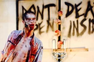 zombie-1143682
