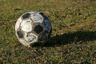 ball-240659
