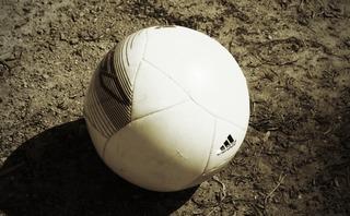ball-332657
