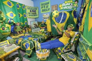brazil-607654