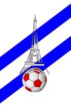 european-championship-1383148