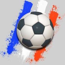 european-championship-1390490_1920