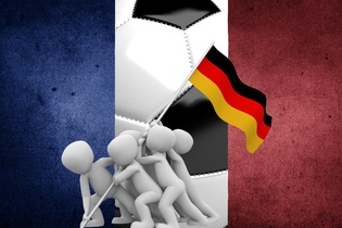european-championship-1432568