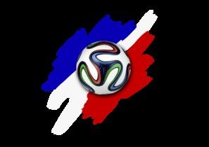 european-championship-1441178