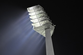 flood-light-1191450