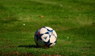 football-1265412