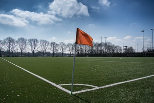 football-1269438