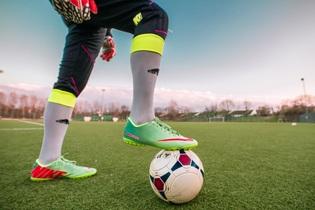 football-1274662