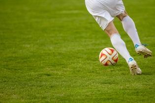 football-1275123