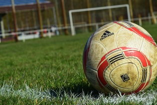 football-1281227
