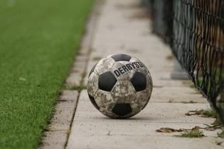 football-1305427