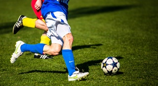 football-1331838