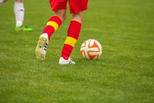 football-1350776