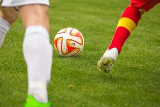 football-1350784
