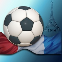 football-1390539