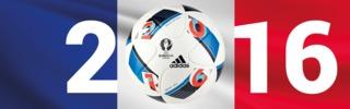 football-1402603