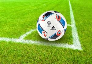 football-1419954