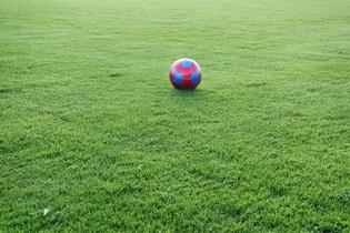 football-472042