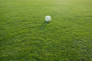 football-472047